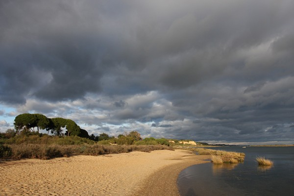 portugali sää toukokuu