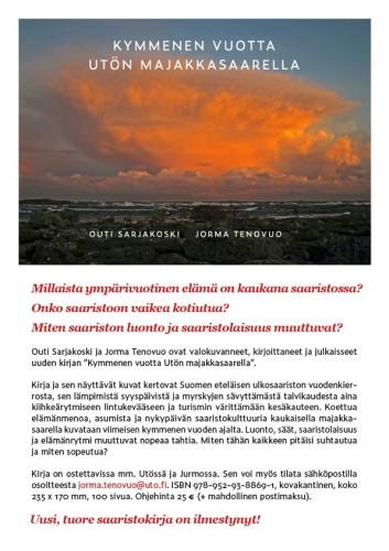 info_A4_tenovuo_L